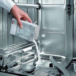 Dishwasher Products