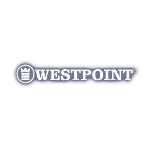 Westpoint