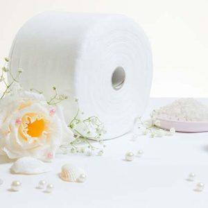 Toilet & Facial Paper