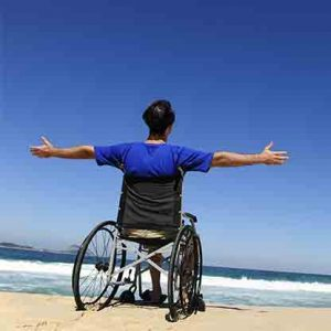Medical & Assistive Devices