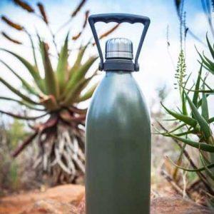 Flask / Drink Bottles