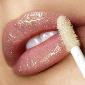 Lip Gloss & Lip Liners