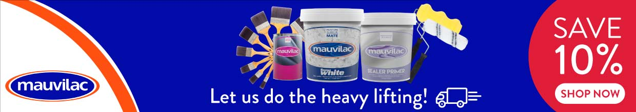 Mauvilac Paint for Sale Go Delivery Mauritius