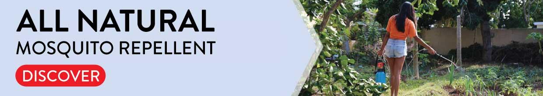 Mosquito Repellent for sale Go Delivery Mauritius