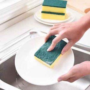 Handwashing Essentials
