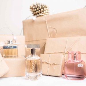 Fragrances Gift Sets