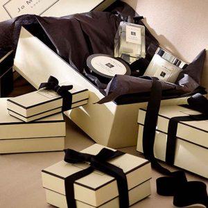 Gift Sets for Him