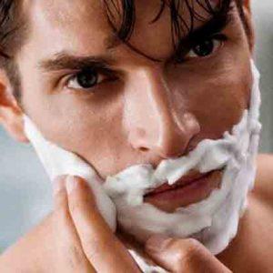 Shaving Creams & Gels