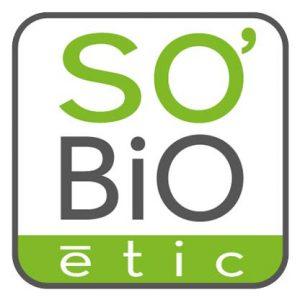 SoBioEtic