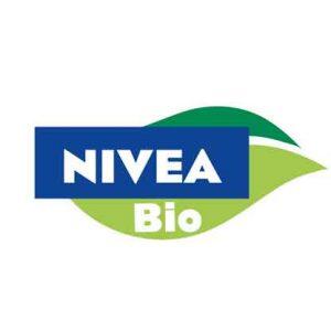 Nivea Bio