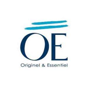 Originel & Essentiel