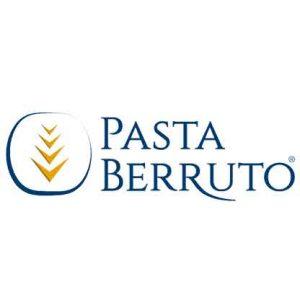 Pasta Berruto